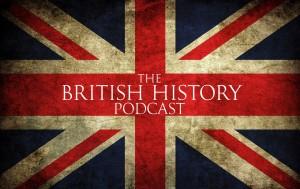 britishhistory