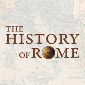 historyofrome